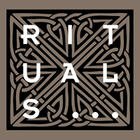 Rituals Coupons Codes