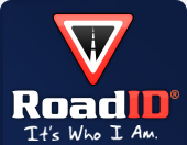 Road Id Free Shipping Promo Code