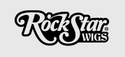 Rockstar Wigs Coupon 20% Off