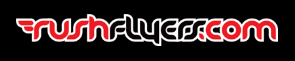 Rush Flyers Coupons Codes