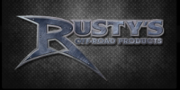 Rustys Offroad Free Shipping Code