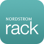 Nordstrom Rack Free Shipping Promo Code