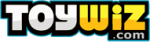 Toywiz Coupon Code Free Shipping