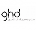 Ghd 10 Off First Order