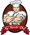 My Muscle Chef Promo Code 20% Off