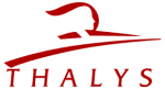 Thalys Coupons Codes