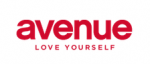 Avenue Free Shipping Code