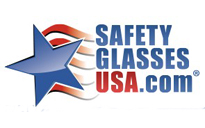 Safety Glasses USA Coupon 10% Off