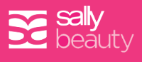 Sally Beauty Free Shipping Coupon Code