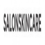 Salon Skincare Promo Code 10% Off