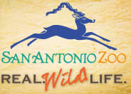 San Antonio Zoo Military Discount