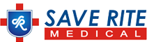 Save Rite Medical Coupon 10 Off