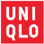 Uniqlo Free Shipping Code