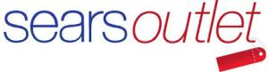 Sears Outlet Free Shipping Code