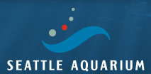 Seattle Aquarium Promo Code 10% Off