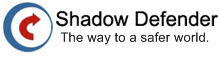 Shadow Defender Coupon 20% Off