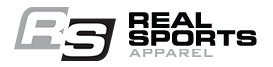 Real Sports Apparel Coupon 20% Off