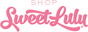 Shop Sweet Lulu Coupon 10% Off