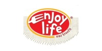 Enjoy Life Coupon 20 Off