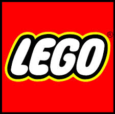 Lego Free Shipping Code