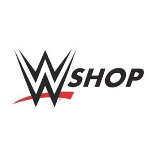 Wwe Shop Free Shipping Code
