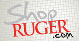 ShopRuger Coupon 20% Off