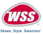 Shop WSS Coupon 20 Off