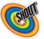 Shout Printable Coupon