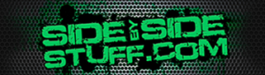 Side By Side Stuff Promo Code 10% Off