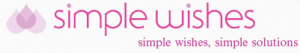 Simple Wishes Promo Code 20 Off