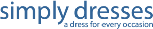 Simply Dresses Coupon 20% Off
