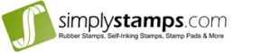 Simply Stamps Coupons Codes