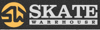 Skate Warehouse Coupons Codes
