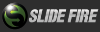Slide Fire Coupon 20 Off