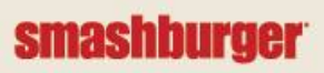 Smashburger Coupon In Store