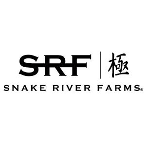 Snake River Farms Free Shipping Code