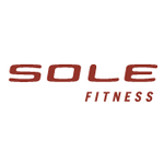 Sole Fitness Promo Code 20% Off