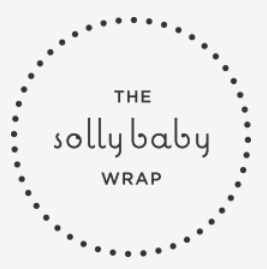 Solly Baby Wrap Coupons Codes