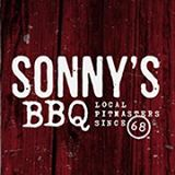 Sonny's Bbq Coupon Online Printable