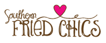 Southern Fried Chics Coupons Codes