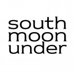 South Moon Under Free Shipping Code