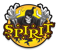 Spirit Halloween Free Shipping Code