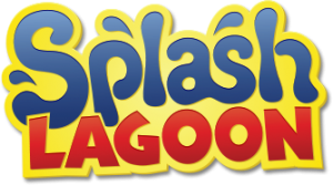 Splash Lagoon Coupon 10% Off