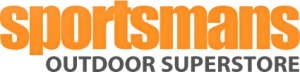 Sportsmans Outdoor Superstore Coupon 10 Off