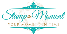 Stamp The Moment Free Shipping Code
