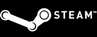 Steam Free Shipping Promo Code