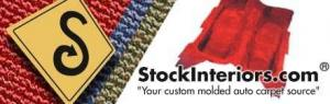 Stock Interiors Coupon Code Free Shipping