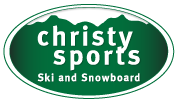 Christy Sports Promo Code 10% Off