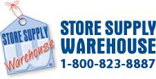 Store Supply Warehouse Free Shipping Code