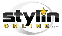 Stylin Online Free Shipping Code